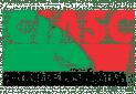 CIASC | Brasão Sistemas